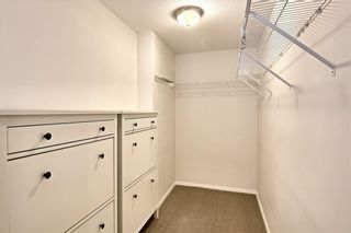 Photo 15: 805 683 10 Street SW in Calgary: Downtown West End Apartment for sale : MLS®# A1126265