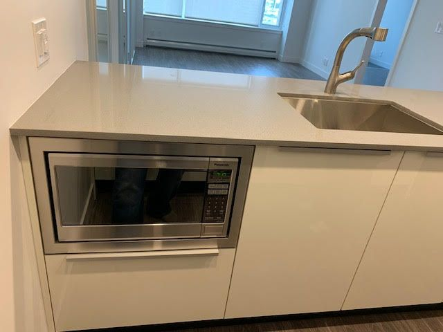 Photo 18: Photos: 1283 Howe Street in Vancouver: Yaletown West End Condo for rent (Downtown Vancouver)