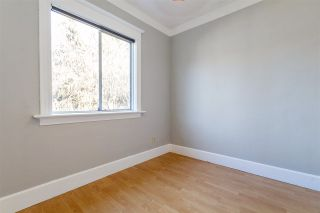 Photo 7: 369 E 30TH Avenue in Vancouver: Main House for sale (Vancouver East)  : MLS®# R2437652