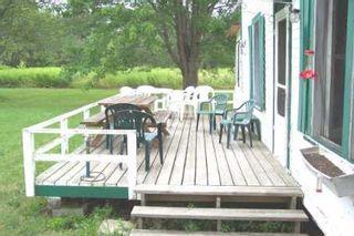 Photo 3: Lot 1 Thorah Island in Beaverton: House (Bungalow) for sale (N24: BEAVERTON)  : MLS®# N1184371