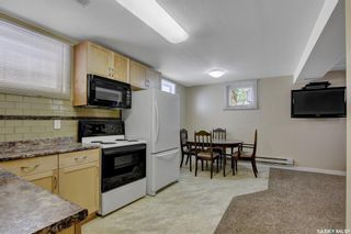 Photo 17: 2633 22nd Avenue in Regina: Lakeview RG Residential for sale : MLS®# SK859597