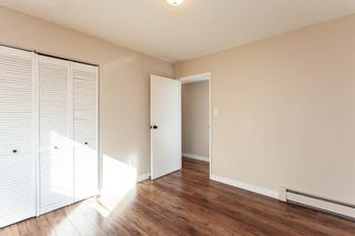 Photo 13: 932 11620 Elbow Drive SW in Calgary: Canyon Meadows Apartment for sale : MLS®# A1077095