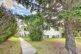 Photo 17: 3224 14 Street NW in Calgary: Rosemont Duplex for sale : MLS®# A1123509