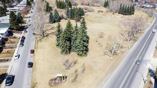 Photo 12: 2824 Cochrane Road NW in Calgary: Banff Trail Detached for sale : MLS®# A1085971