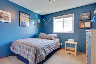 Photo 13: 168 Chaparral Common SE in Calgary: House for sale
