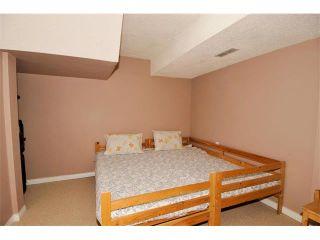 Photo 20: 3307 48 Street NE in Calgary: Whitehorn House for sale : MLS®# C4003900