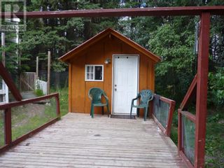 Photo 10: 7320 TINTAGEL ROAD in Burns Lake: House for sale : MLS®# R2611929