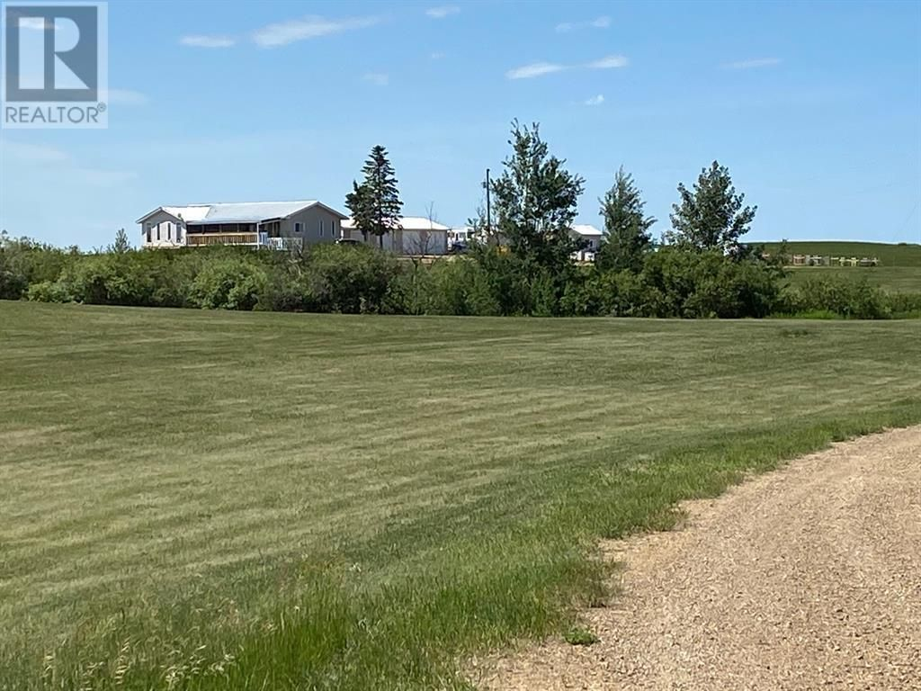 Main Photo: 310014 Range Road 16-2 in Rural Starland County: House for sale : MLS®# A1122870
