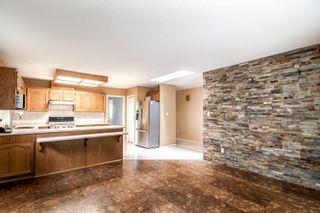 Photo 6: 10044 PARKWOOD Drive in Rosedale: Rosedale Popkum House for sale : MLS®# R2613206