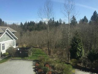 Photo 19: 55 11282 COTTONWOOD Drive in Maple Ridge: Cottonwood MR Townhouse for sale : MLS®# R2560689