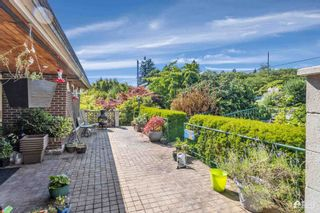 Photo 35: 960 YOUNETTE Drive in West Vancouver: Sentinel Hill House for sale : MLS®# R2599319
