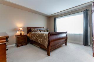 Photo 13: 12517 WESCOTT STREET: Steveston South Home for sale ()  : MLS®# R2329098