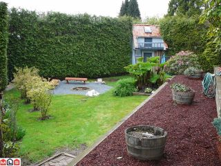"Photo 10: 32964 12TH Avenue in Mission: Mission BC House for sale in ""Centennial Park"" : MLS®# F1211528"