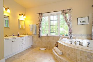 Photo 16: 144 Lady Lochead Lane in Carp: Carp/Huntley Ward South East Residential Detached for sale (9104)  : MLS®# 845994