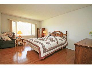 Photo 11: 2003 LAKE BONAVISTA Drive SE in CALGARY: Lk Bonavista Estates Residential Detached Single Family for sale (Calgary)  : MLS®# C3617073