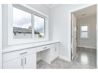 """Photo 13: 13487 231A Street in Maple Ridge: Silver Valley House for sale in """"SILVER VALLEY & FERN CRESCENT"""" : MLS®# R2474594"""