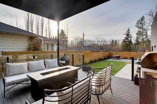 Photo 45: 10232 130 Street in Edmonton: Zone 11 House for sale : MLS®# E4223448