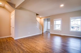 Photo 10: 6629 47 Avenue: Beaumont Attached Home for sale : MLS®# E4248668