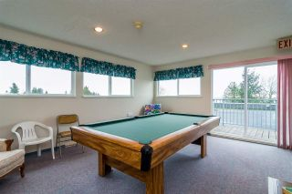 """Photo 17: 301 1341 GEORGE Street: White Rock Condo for sale in """"Oceanview"""" (South Surrey White Rock)  : MLS®# R2335538"""