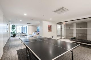 Photo 22: 918 cooperage Way in Vancouver: Yaletown Condo for rent (Vancouver West)  : MLS®# AR150