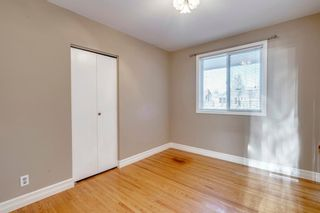 Photo 16: 4615 Fordham Crescent SE in Calgary: Forest Heights Detached for sale : MLS®# A1053573