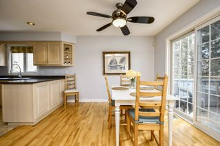 Photo 8: 32 James Winfield Lane in Bedford: 20-Bedford Residential for sale (Halifax-Dartmouth)  : MLS®# 202107532