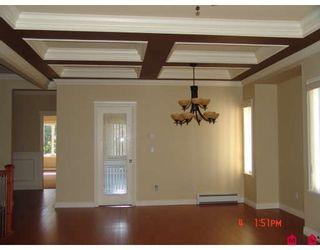 """Photo 5: 8690 E TULSY in Surrey: Queen Mary Park Surrey House for sale in """"Queen Mary Park Surrey"""" : MLS®# F2805047"""