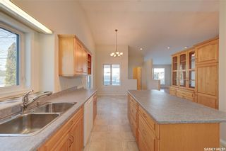 Photo 13: 100 6th Street North in Martensville: Residential for sale : MLS®# SK838358