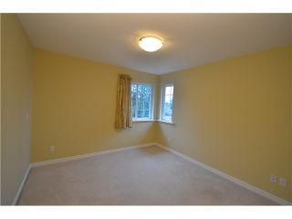 """Photo 13: 2201 HAVERSLEY Avenue in Coquitlam: Central Coquitlam House for sale in """"MUNDY PARK"""" : MLS®# R2141892"""