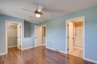 Photo 22: 2516 Eversyde Avenue SW in Calgary: Evergreen Row/Townhouse for sale : MLS®# A1117867