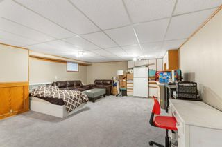 Photo 23: 423 Lysander Drive SE in Calgary: Ogden Detached for sale : MLS®# A1052411