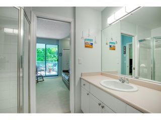 """Photo 21: 209 1785 MARTIN Drive in Surrey: Sunnyside Park Surrey Condo for sale in """"Southwynd"""" (South Surrey White Rock)  : MLS®# R2591811"""