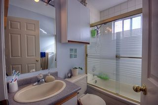 "Photo 15: 1018 E 31ST Avenue in Vancouver: Fraser VE House for sale in ""FRASER"" (Vancouver East)  : MLS®# V816155"
