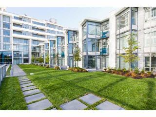 Photo 2: 303 1777 W 7TH Avenue in Vancouver: Fairview VW Condo for sale (Vancouver West)  : MLS®# R2513412