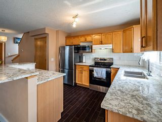 Photo 8: 216 Coral Springs Mews NE in Calgary: Coral Springs Detached for sale : MLS®# A1117800