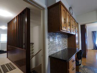 Photo 15: 234 Crescent Road W in Portage la Prairie: House for sale : MLS®# 202102253