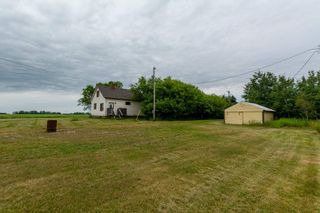 Photo 37: 59373 RR 195: Rural Smoky Lake County House for sale : MLS®# E4257847