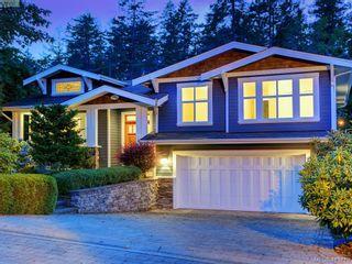Photo 29: 1210 Lavinia Lane in VICTORIA: SE Cordova Bay House for sale (Saanich East)  : MLS®# 819540