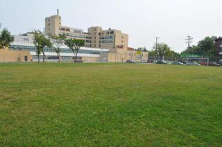 Photo 28: 7 28 Woodrow Place in Winnipeg: Wolseley Condominium for sale (5B)  : MLS®# 202120667