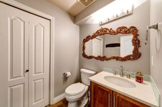 Photo 19: 1607 E GEORGIA Street in Vancouver: Hastings 1/2 Duplex for sale (Vancouver East)  : MLS®# R2488468
