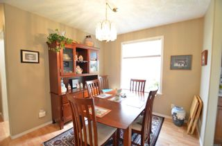 Photo 13: 84 Wolf Lane in : VR Glentana Manufactured Home for sale (View Royal)  : MLS®# 868741