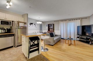 Photo 6: 131 11325 83 Street in Edmonton: Zone 05 Condo for sale : MLS®# E4259176
