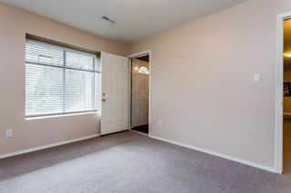 Photo 24: 1948 LEACOCK Street in Port Coquitlam: Lower Mary Hill House for sale : MLS®# R2197641