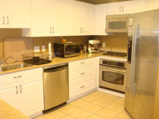 Photo 10: DOWNTOWN Condo for rent : 1 bedrooms : 1608 India #208 in San Diego