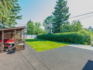 Photo 18: 6408 33 Avenue NW in Calgary: Bowness Detached for sale : MLS®# A1125876