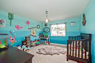 Photo 10: 32929 12TH Avenue in Mission: Mission BC House for sale : MLS®# R2272866