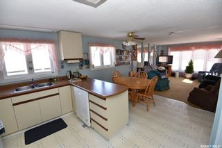 Photo 5: 445 4th Street West in Carrot River: Residential for sale : MLS®# SK847027
