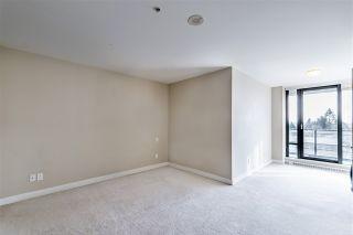 "Photo 15: 506 12079 HARRIS Road in Pitt Meadows: Central Meadows Condo for sale in ""Solaris"" : MLS®# R2551652"