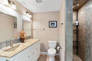 Photo 19: 555 East Lakeview Place: Chestermere Detached for sale : MLS®# A1102578