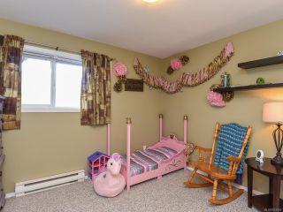 Photo 30: B 1102 1st St in COURTENAY: CV Courtenay City Half Duplex for sale (Comox Valley)  : MLS®# 833909